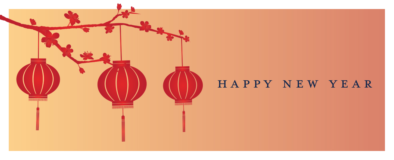 Chinese New Year 2017 Laings Jewellers
