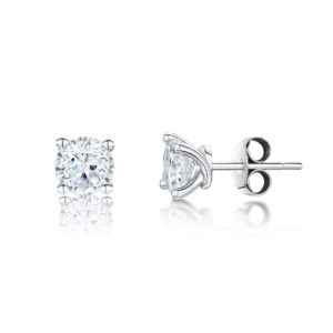 Classic Diamond Jewellery