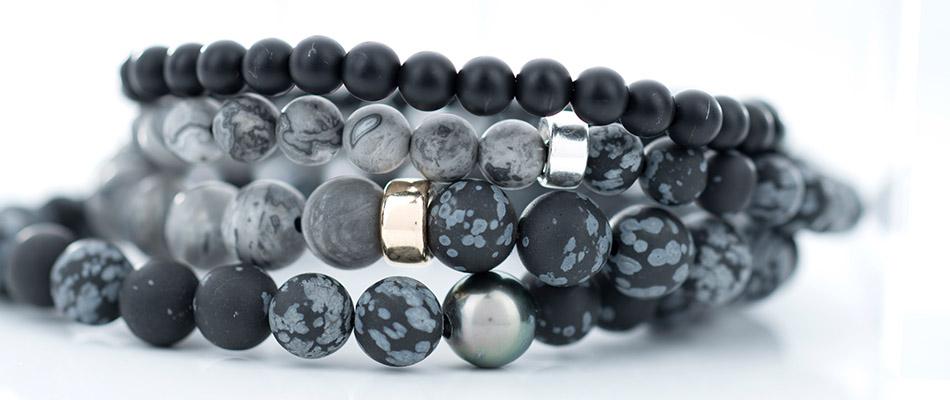 Aro Pearls
