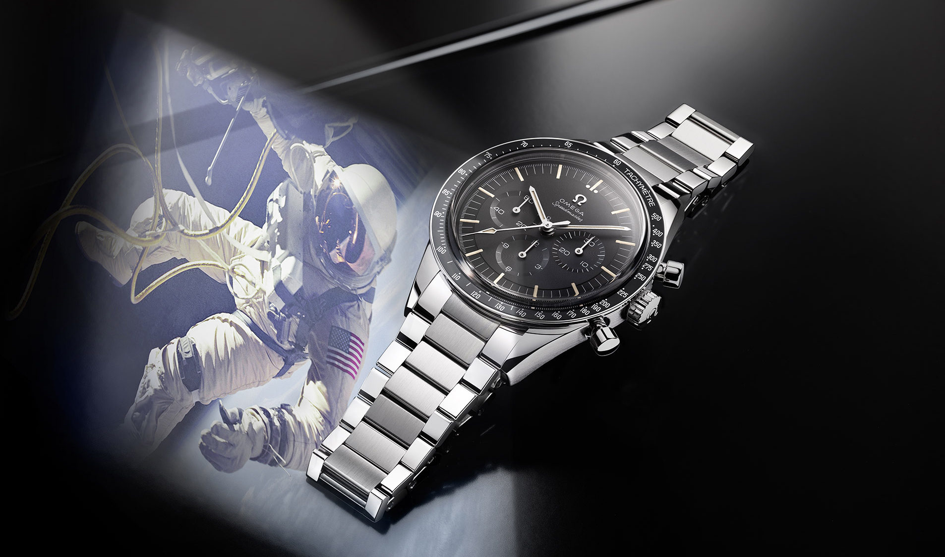 Collect Watches