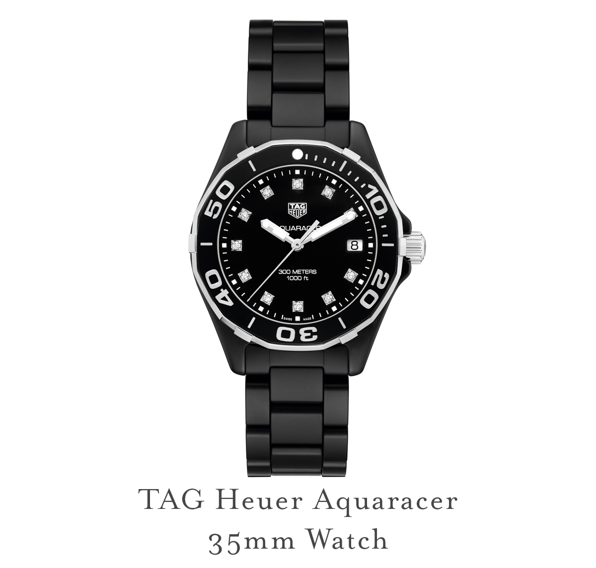 TAG Heuer Your Style