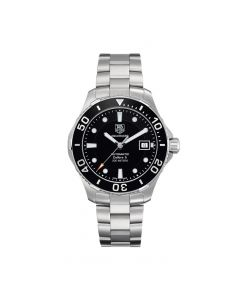preowned tag heuer wan2110