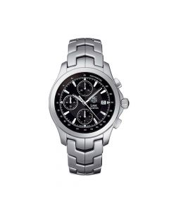 preowned tag heuer cjf2110