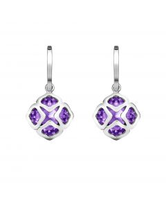 Chopard Imperiale Earrings