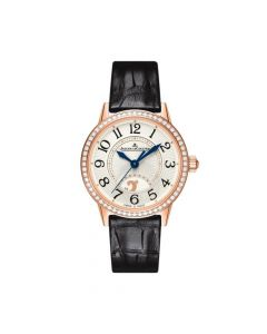 ladies jaeger lecoultre