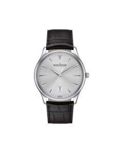 Jaeger-LeCoultre Master Grande Ultra Thin Date Gents Watch JLQ1288420.