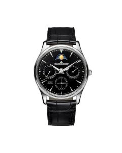 Jaeger-LeCoultre Master Ultra Thin Perpetual Gents Watch  Q1308470