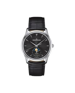 Jaeger-LeCoultre Master Ultra Thin Moon Gents Watch JLQ1368470.