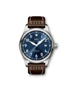 "IWC Pilot's Watch Mark XVIII Edition ""Le Petit Prince"" IW327004"