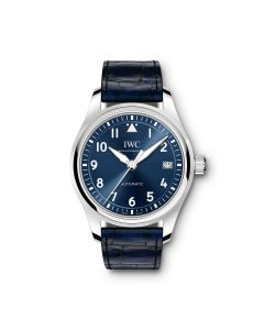 IWC Pilot's Watch Automatic 36 IW324008