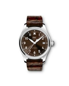 IWC Pilot's Watch Automatic 36 IW324009
