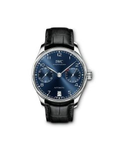 iwc portugieser watch
