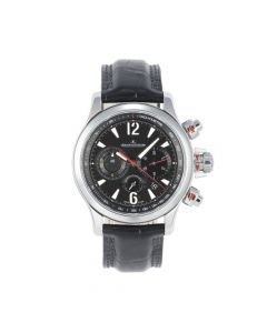 pre owned jlc