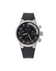 Pre-Owned IWC Watch