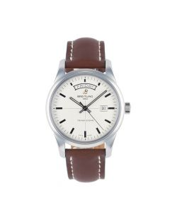 Beitling Transocean Watch