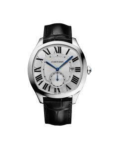 Drive de Cartier Gents Watch WSNM0004