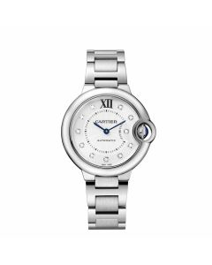 Ballon Bleu de Cartier 33mm