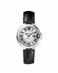 Ballon Bleu de Cartier 33 mm