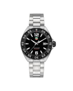 TAG Heuer Formula 1 Gents Watch 41mm WAZ1110.BA0875