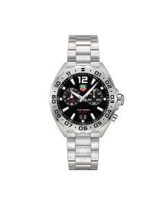TAG Heuer Formula 1 Gents Watch 42mm WAZ111A.BA0875