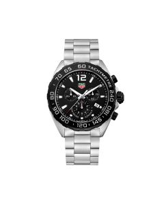 TAG Heuer Formula 1 Gents Watch CAZ1010.BA0842