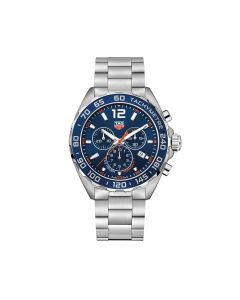TAG Heuer Formula 1Gents Watch 43mm CAZ1014.BA0842