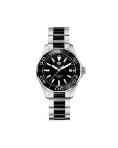 TAG Heuer Aquaracer Ladies Watch 35mm WAY131A.BA0913