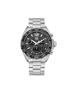 TAG Heuer Formula 1 Gents Watch 43mm CAZ1011.BA0842