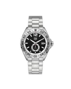 TAG Heuer Formula 1 Gents Watch 43mm WAZ2012.BA0842