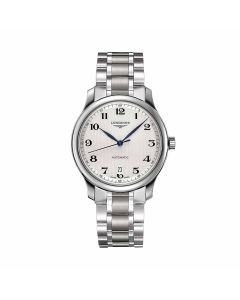 Longines Master Collection Gents Watch  L26284786