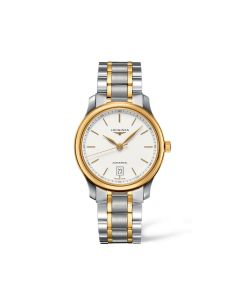 Longines Master Collection Gents Watch L26285127