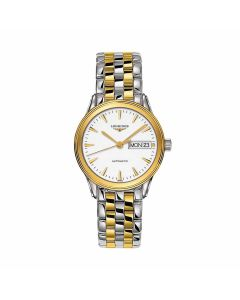 Longines Flagship Gents Watch L47993227