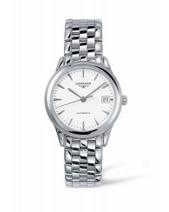 Longines Flagship Gents Watch 35.6mm L47444126