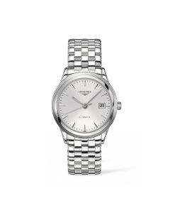 Longines Flagship Gents Watch 38mm L48744726