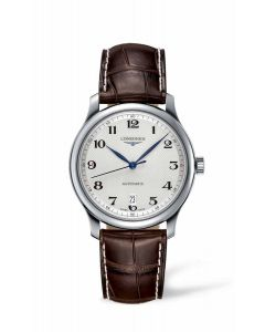 Longines Master Collection Gents Watch L26284783