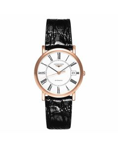 Longines Elegant Collection Gents Watch  L47788110