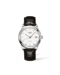 Longines Flagship Gents Watch 38.5mm L48744122
