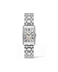Pre-Owned Longines DolceVita Unisex Watch L55120716