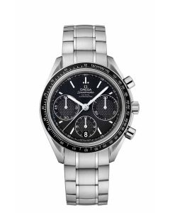 Omega Speedmaster Racing Gents Watch 32630405001001