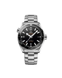 Omega Seamaster Gents Watch 21530442101001