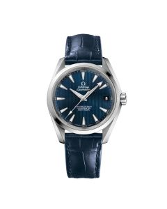 Omega Seamaster Aqua Terra Gents Watch 23113392103001