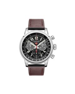Pre owned Chopard Mille Miglia 2016 XL Race Edition 168580-3001