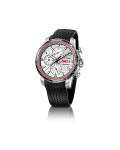 Pre Owned Chopard Mille Miglia 2017 Race Edition 168571-3002