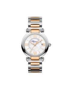 Ladies Chopard Imperiale 388563-6002