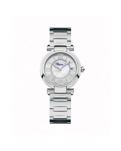 Pre Owned Chopard Imperiale Automatic watch 388563-3002.