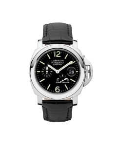 Panerai Luminor Gents Watch PAM00090