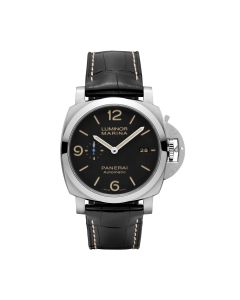 Panerai Luminor Gents Watch PAM01312