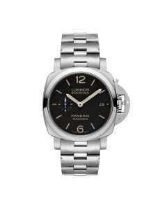 Paneri Luminor Gents Watch PAM00722