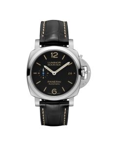 Panerai Luminor Gents Watch PAM01392.