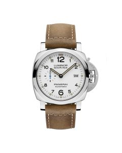 Panerai Luminor Gents Watch PAM01499